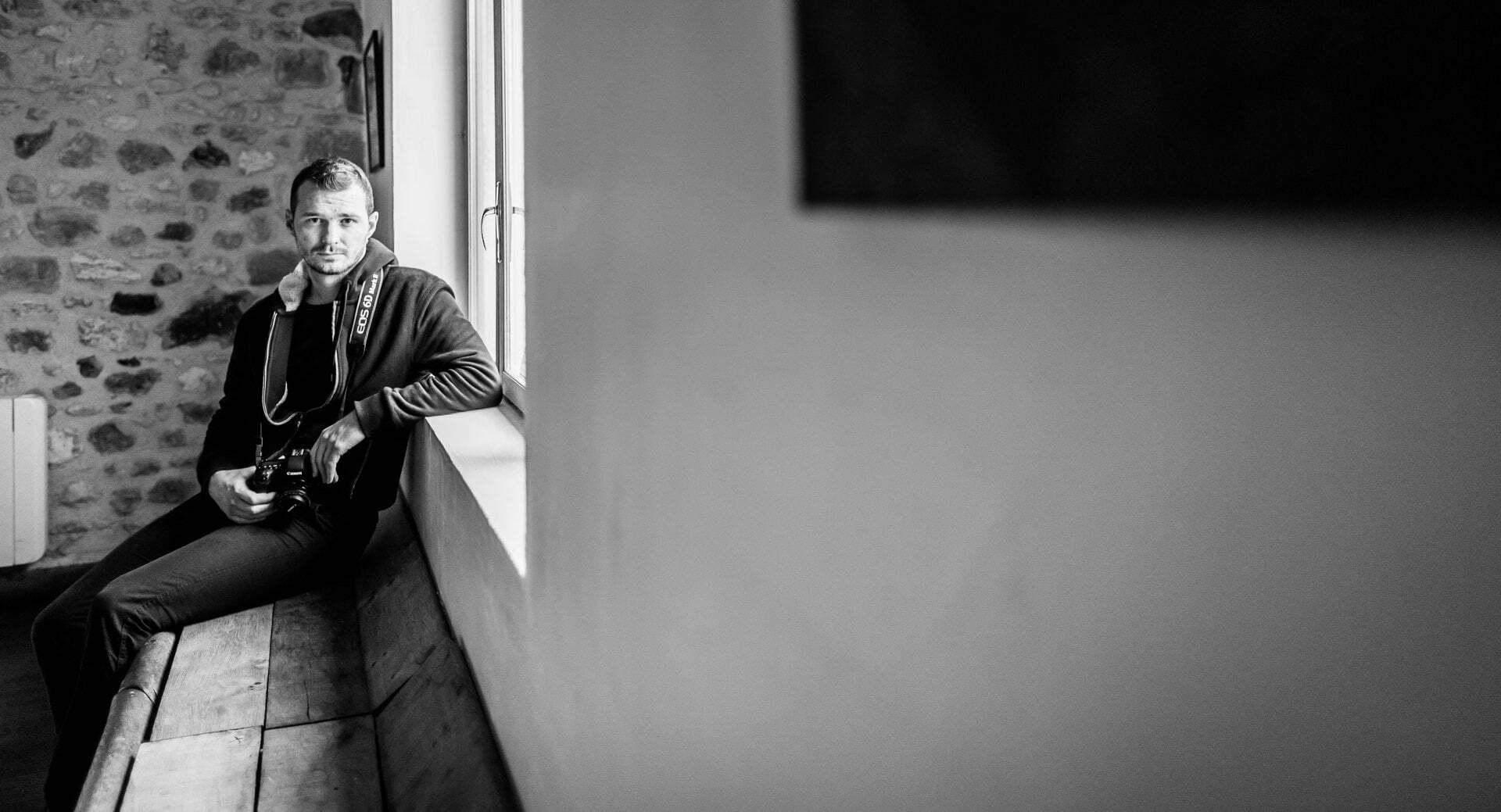 Fabien Marcorelles - Photographe Rodez Aveyron Occitanie