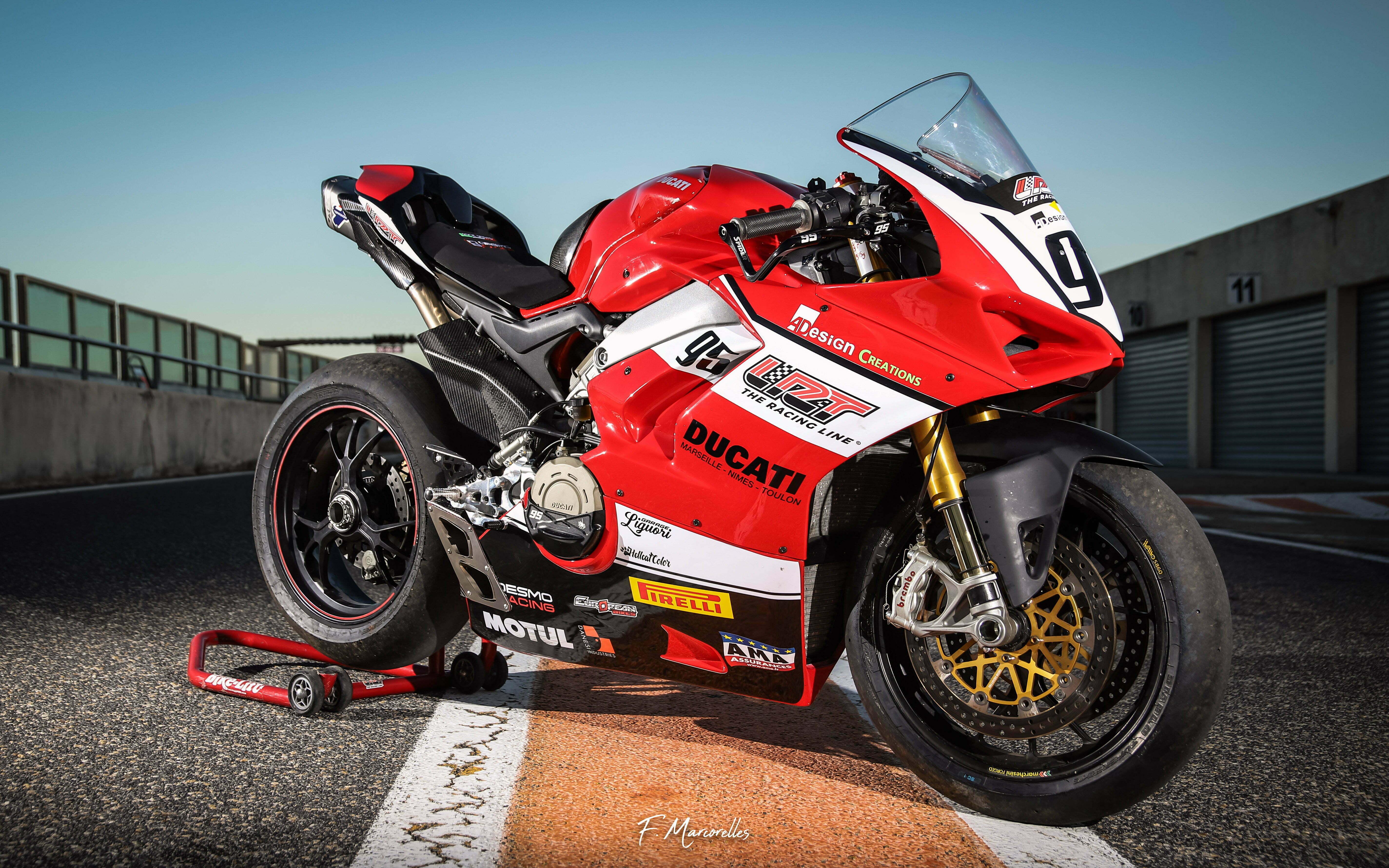 Ducati-v4-photo