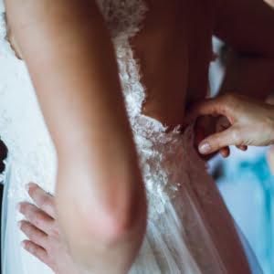 Mariage-rodez-aveyron-virgine-lionnel-095