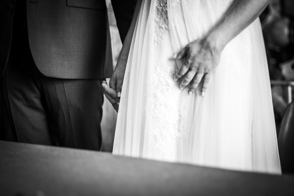 Mariage-rodez-aveyron-virgine-lionnel-180