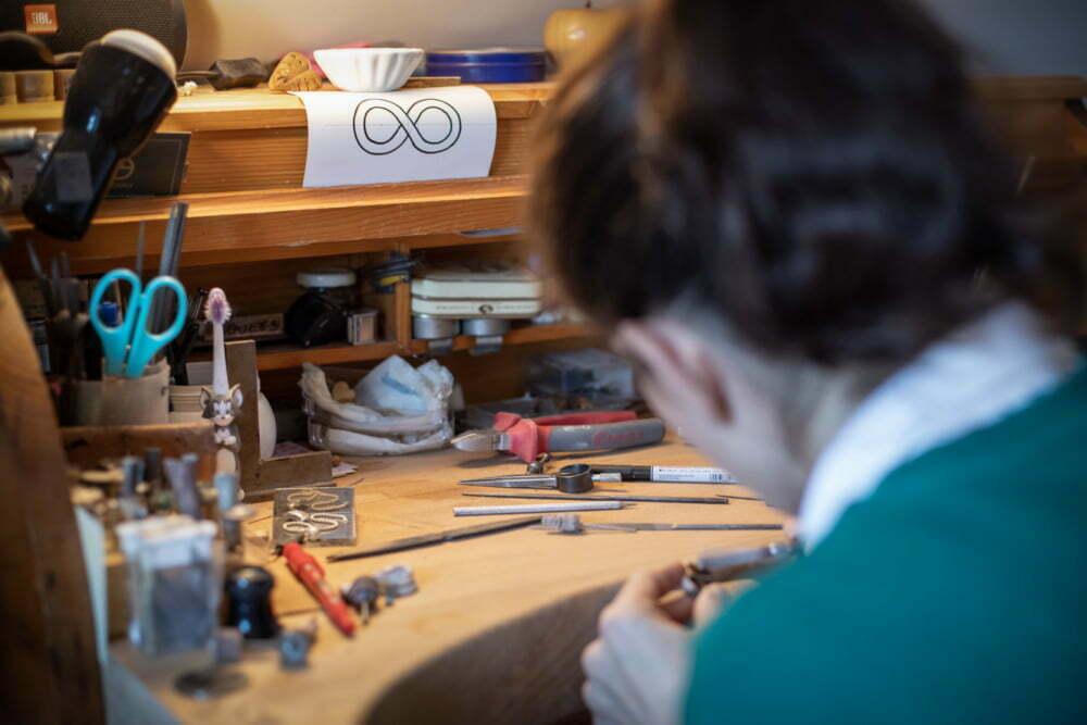 Creation-artisan