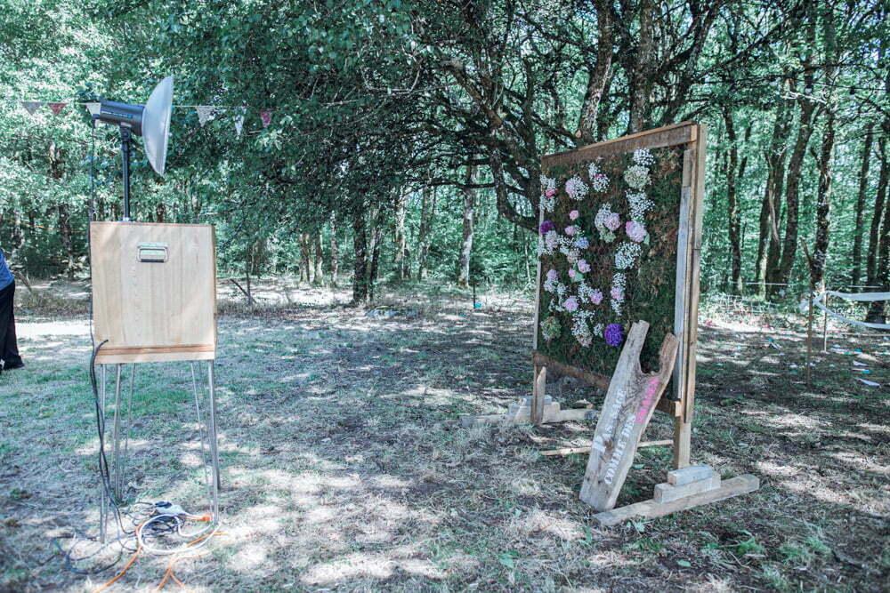 Mariage-rodez-occitanie-5706