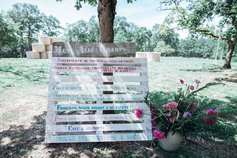 Mariage-rodez-occitanie-5719
