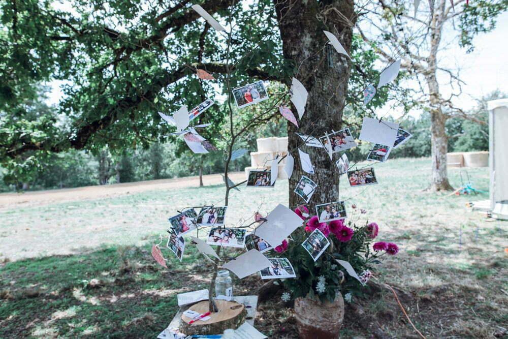 Mariage-rodez-occitanie-5727