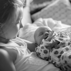 Photo-naissance-rodez-2908