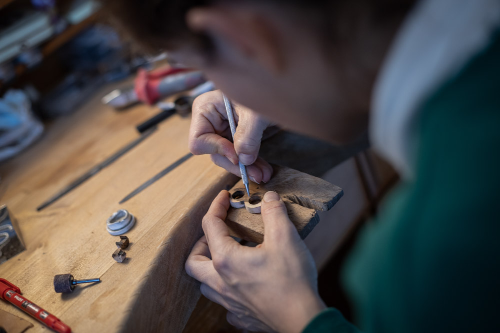 Reportage-artisan-aveyron-029