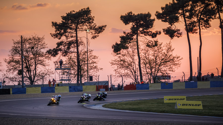 24hmans-24hmoto-ewc-lemans-sunset-photographe