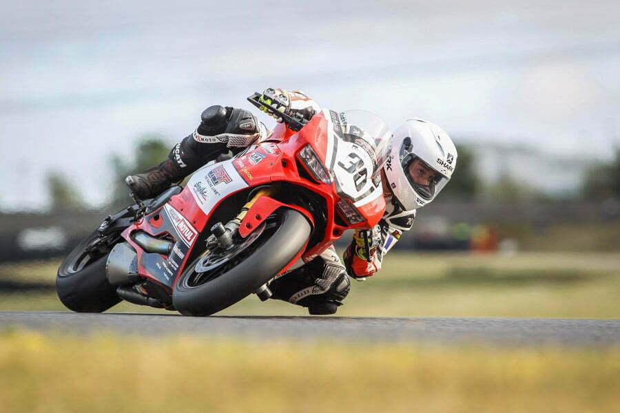 Ducati-595-european-bikes