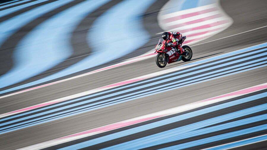 Ducati-v4r-boldor-endurance-ewc