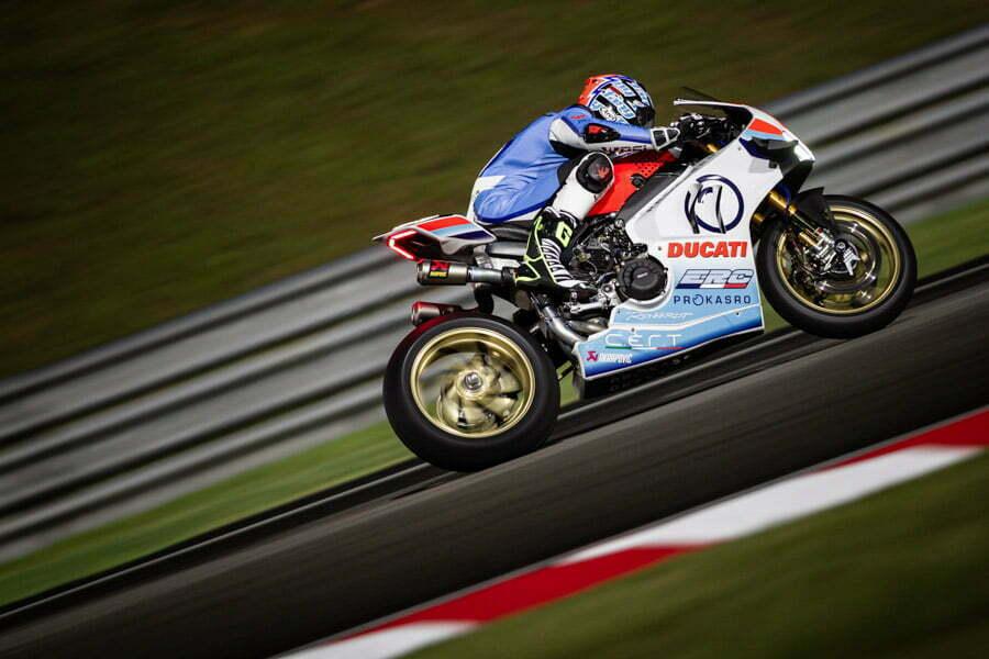 Ducati-v4r-ewc-sepang