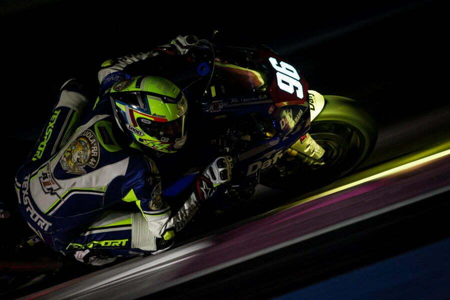 Roby44-motoain-yamaha-superstock-winner-boldor-ewc