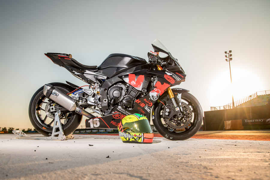 Shooting-magny-cours-superbike