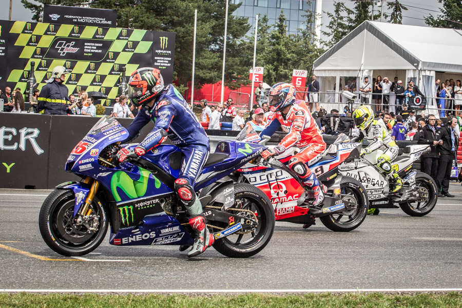 Start-motogp-photographer