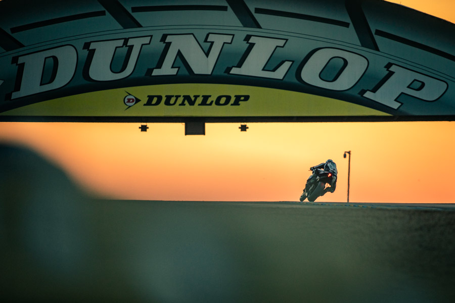 Sunrise-lemans-24hmotos-ewc-dunlop