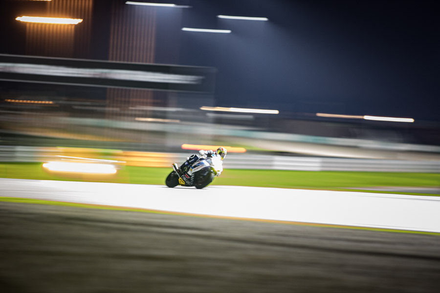 Team-motor-events-50-ewc-sepang-night-lowshutter-photographer
