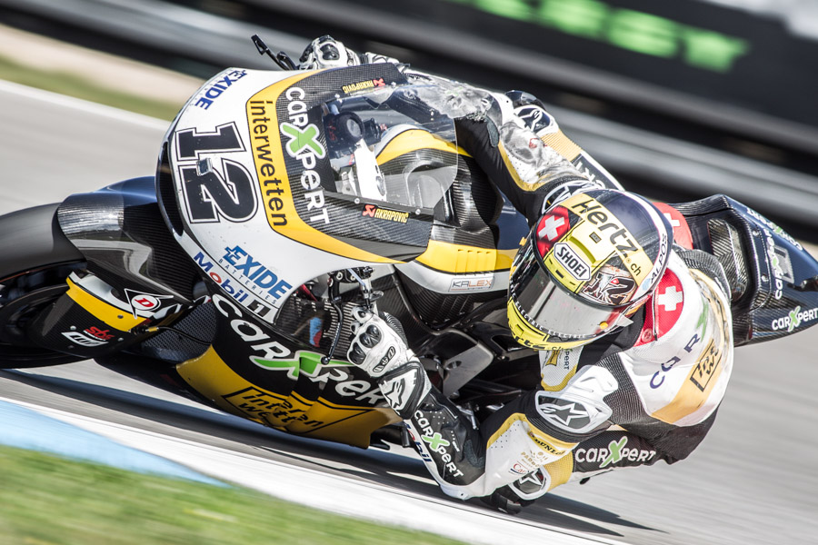 Tom-luthi-moto2-photographer
