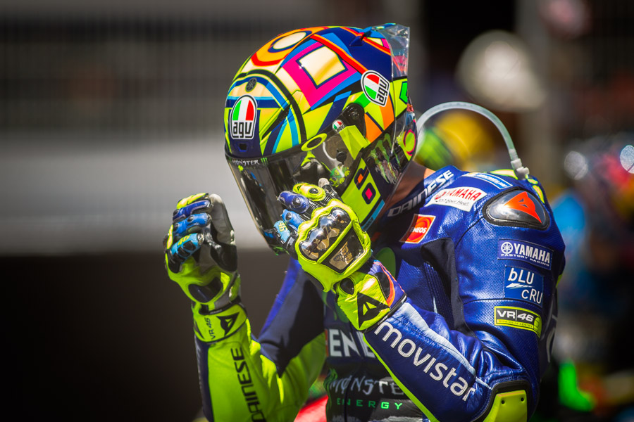 Vr46-valentino-rossi-the-doctor-motogp-photographer