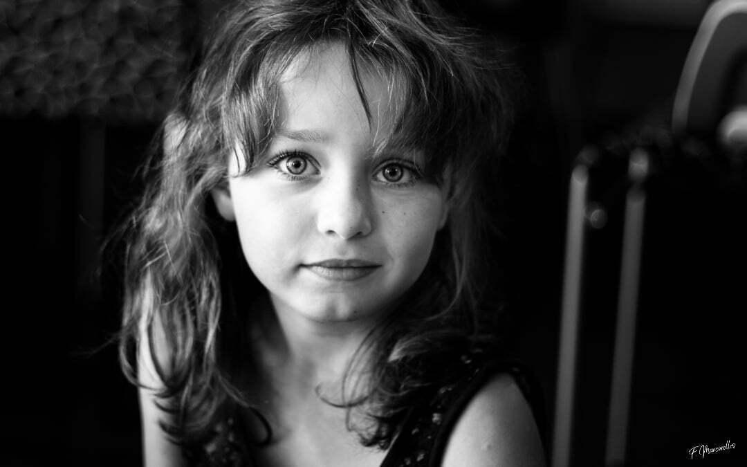 Portrait-enfant-aveyron-tarn-occitanie