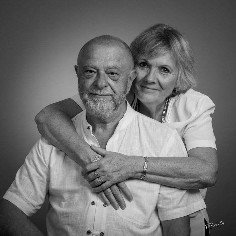 Photo-famille-studio-rodez-aveyron