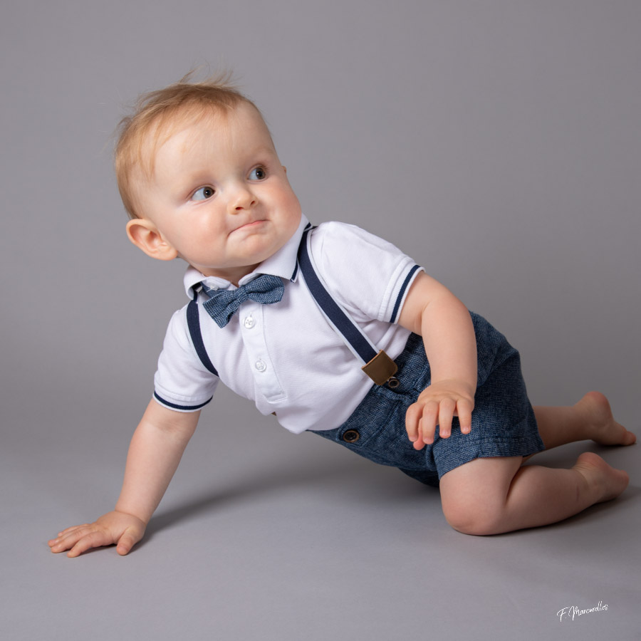 Photographe-rodez-enfant-naissance