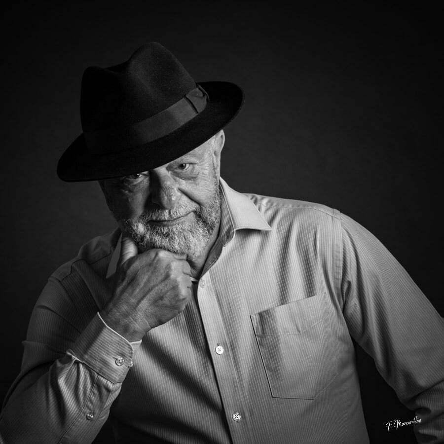 Portrait-studio-rodez-stationa-aveyron