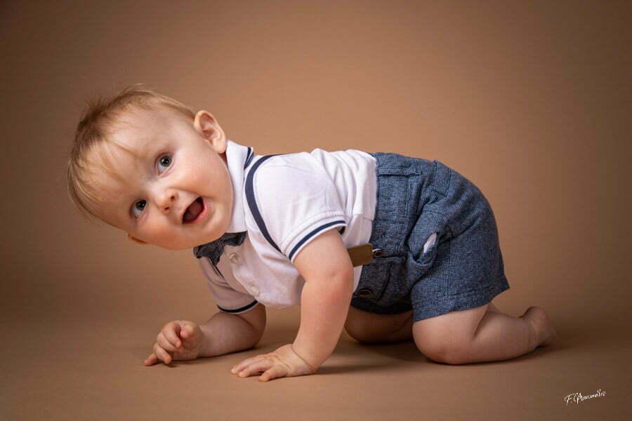 Seance-photo-rodez-enfant