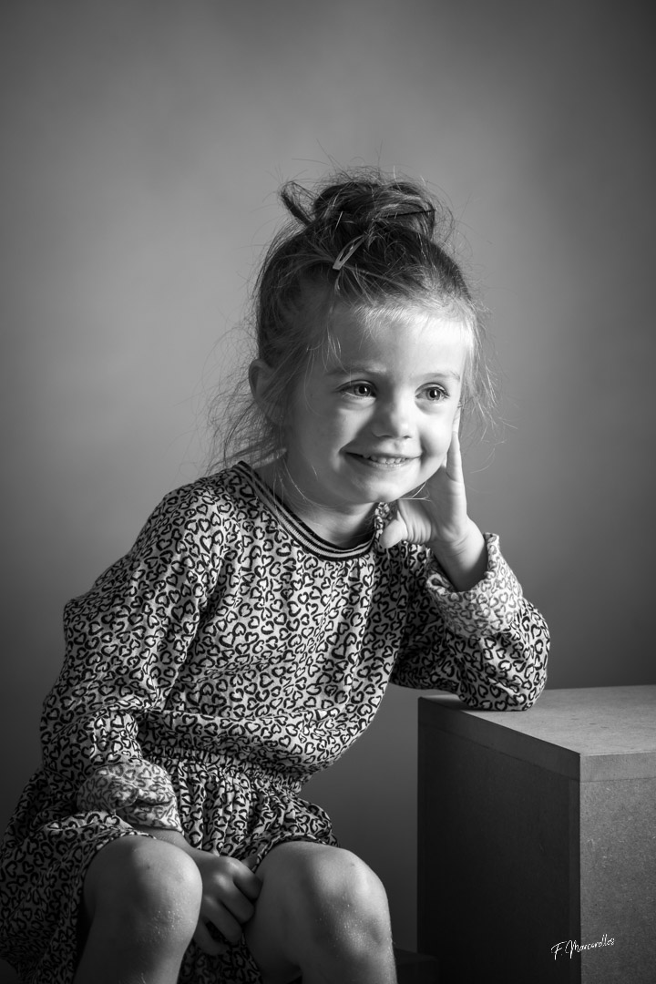 Photographe-enfant-souvenir-rodez