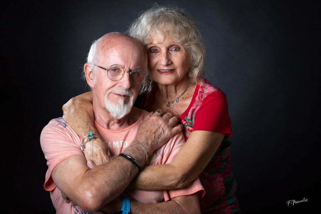 Portrait-couple-age-cadeau-photographe-rodez
