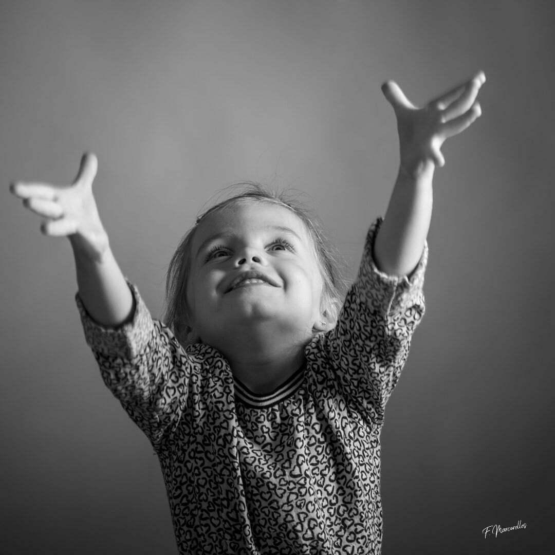 Studio-photo-rodez-enfant-famille