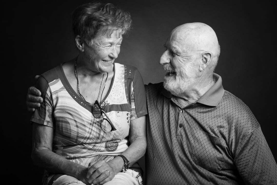 Portrait-grand-parent-rodez-aveyron