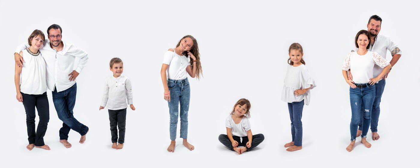 Photo-famille-photographe-rodez