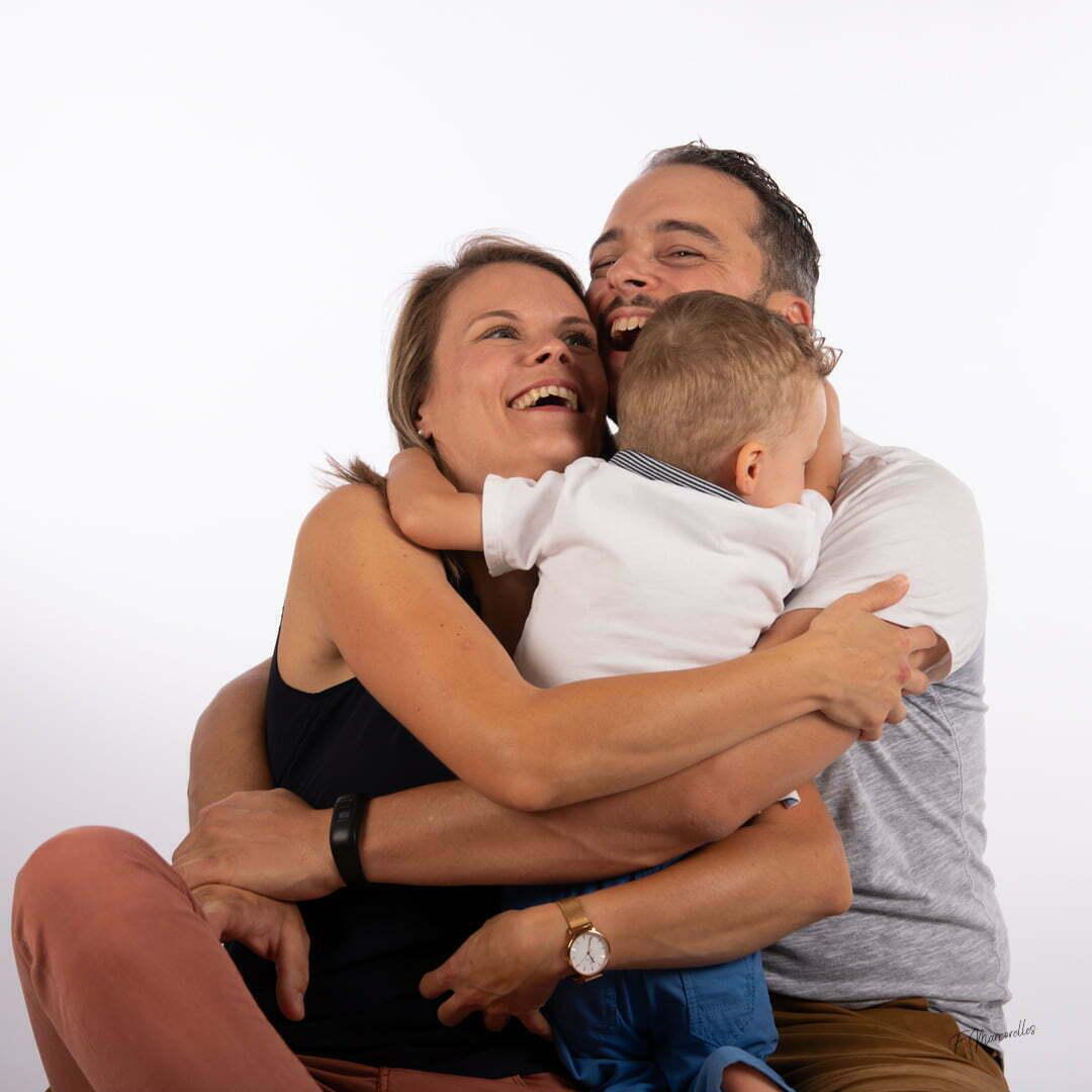 Photo-famille-souvenir-photographe-rodez