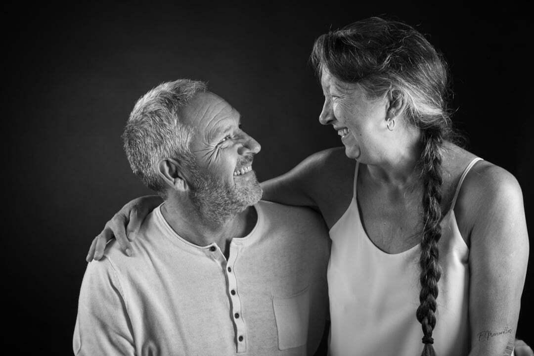 Portrait-couple-photographe-aveyron