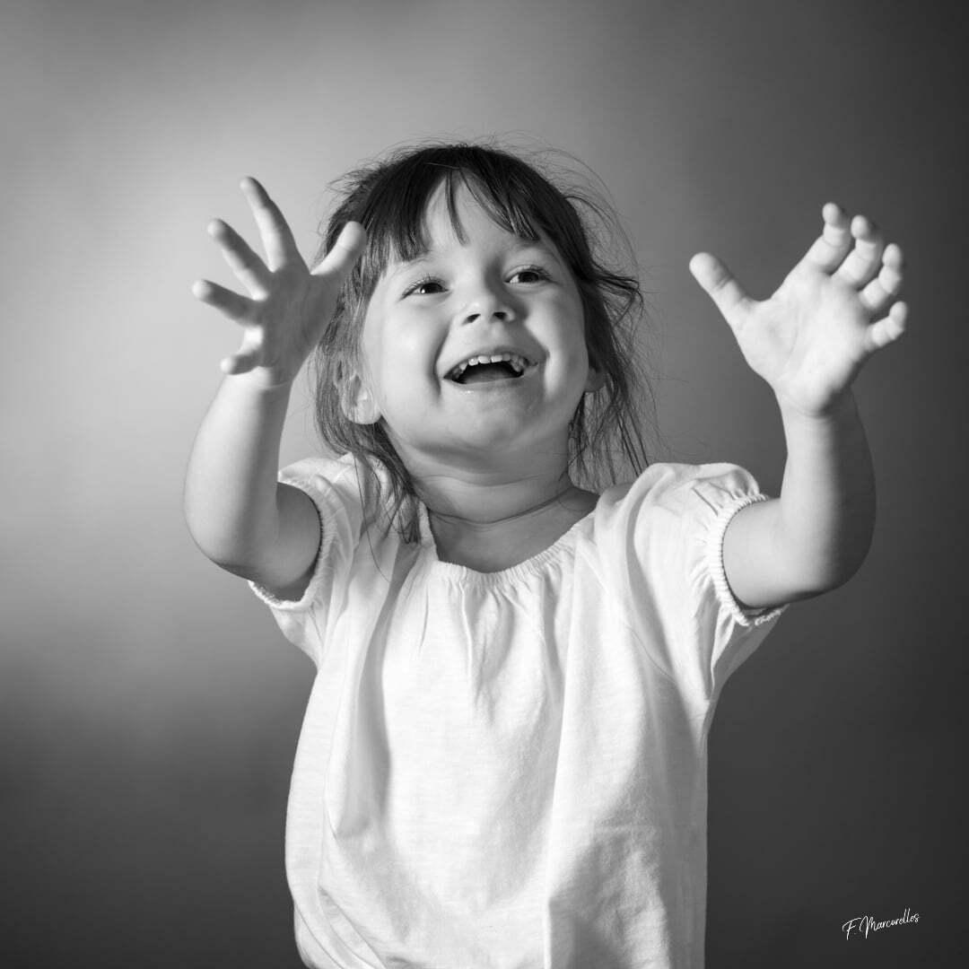 Portrait-enfant-photographe-rodez