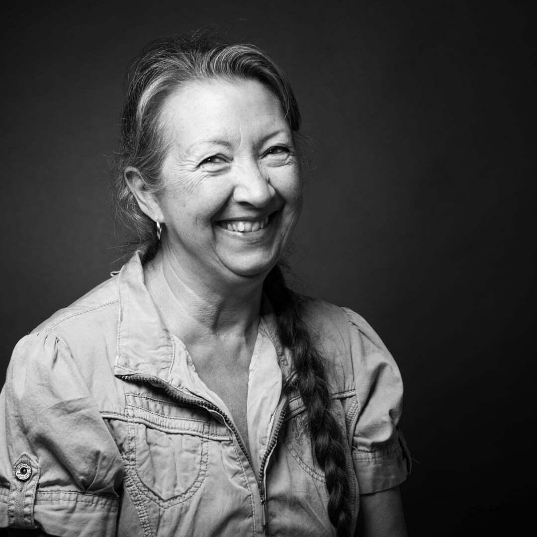 Portrait-femme-photographe-rodez
