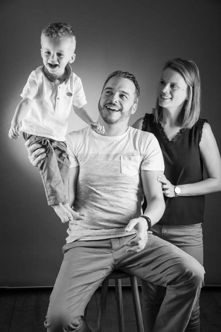 Seance-photo-famille-rodez