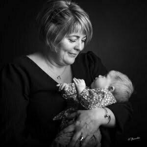 Liste-naissance-photo-rodez-aveyron