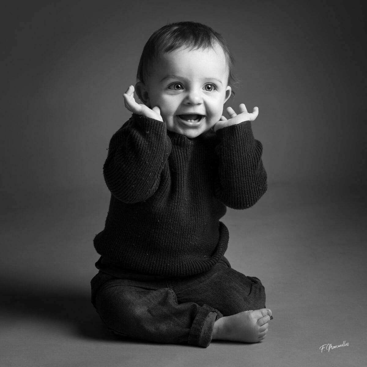 Photo-enfant-rodez-aveyron