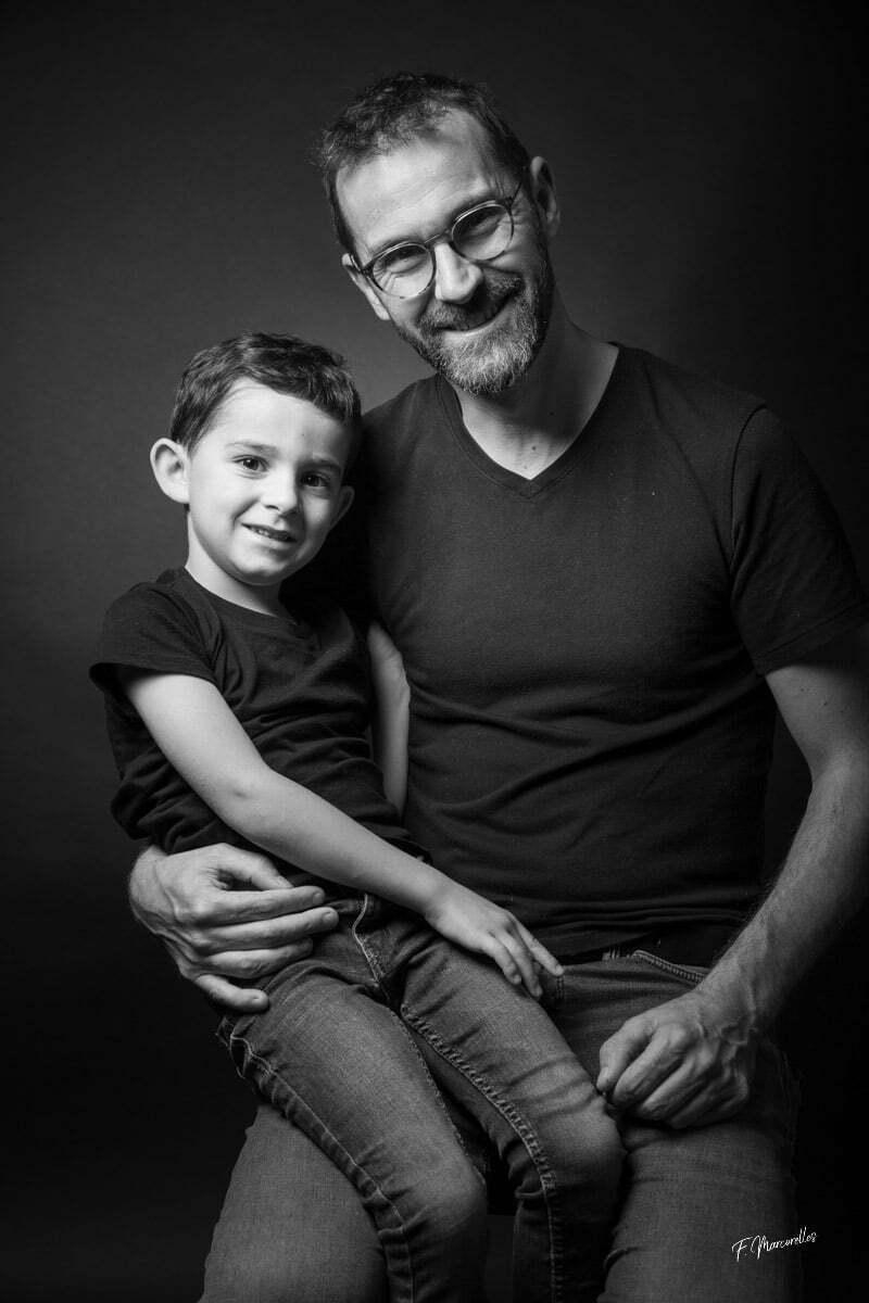 Photo-famille-photographe-rodez-aveyron