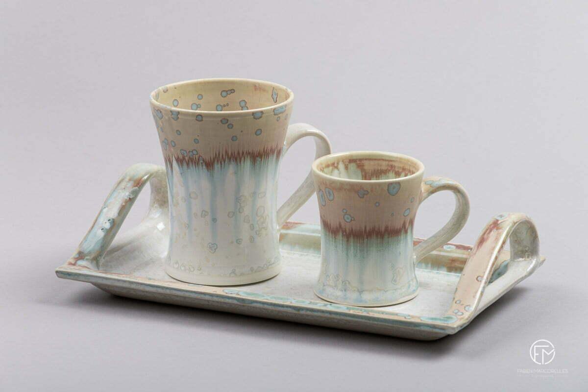 Photogrape-poterie-ceramiste-aveyron-rodez-objet