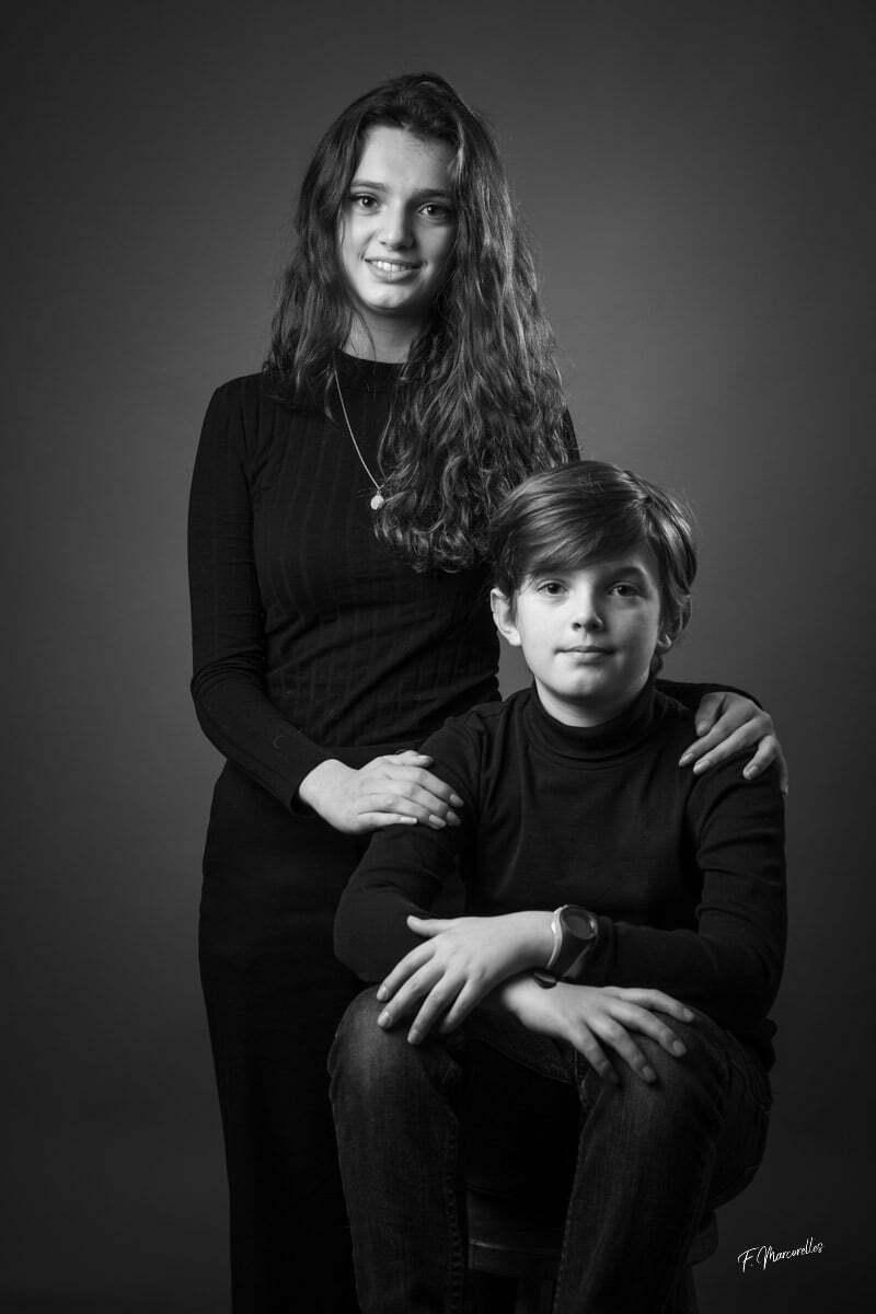 Photographe-aveyron-rodez-famille