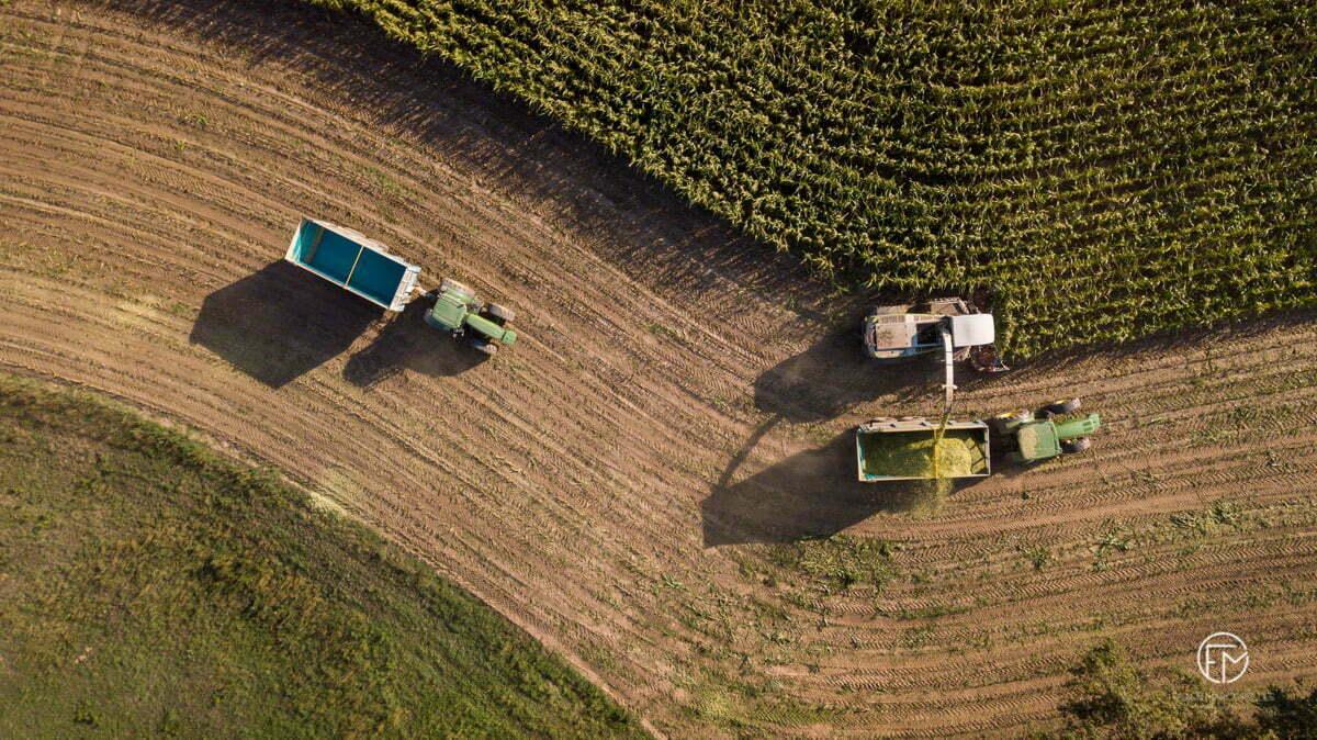Photographe-drone-agricole-aveyron-rodez