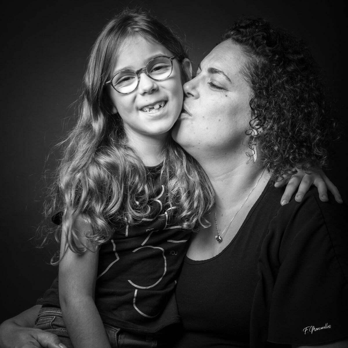 Photographe-famille-rodez-aveyron