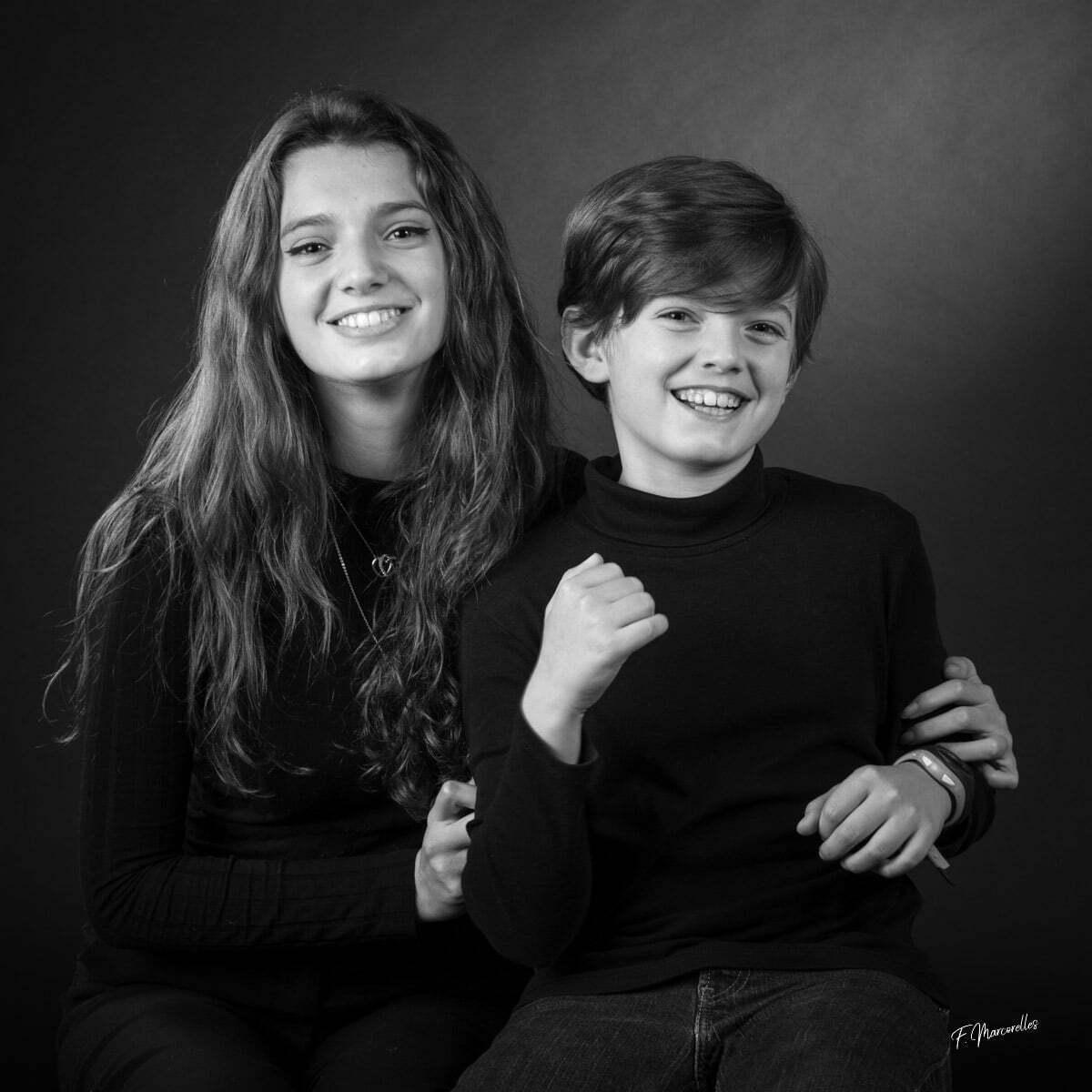 Photographe-occitanie-aveyron-rodez-famille