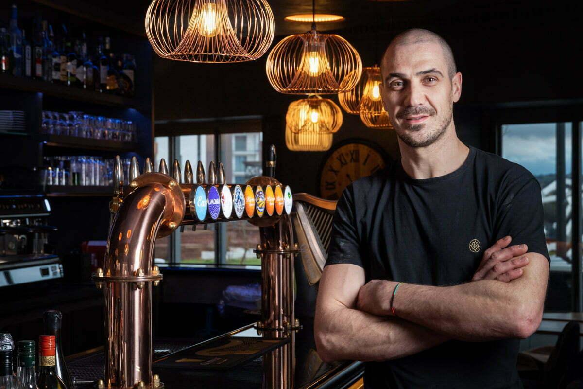 Portrait-entreprise-restaurant-kmj-rodez-photographe-rodez-aveyron