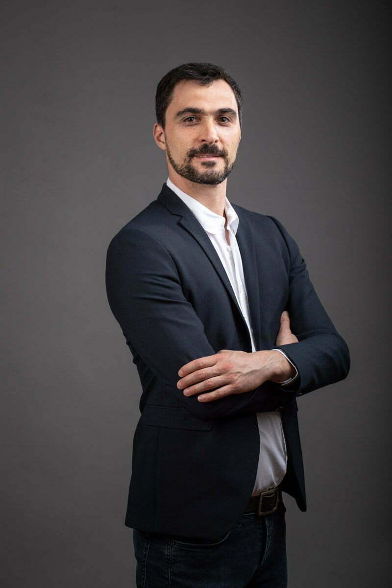 Portrait-corporate-trombinoscope-entreprise-aveyron-occitanie-rodez